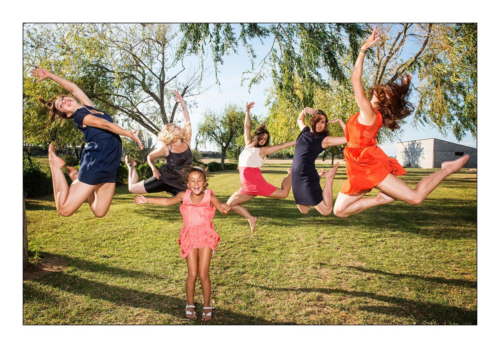 photo-jump-danseuse-mariage-soirée-photographe-leleu-montpellier